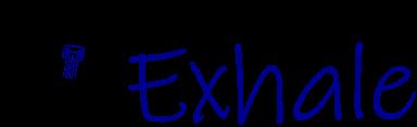 UMW Academy 2021 logo